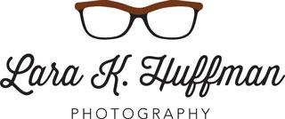 LaraHuffmanPhoto_logo_wordpress