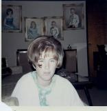 Mom18